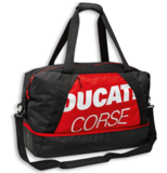 Ducati Freetime sports bag_