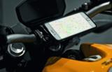 Ducati SP connect Phone case_