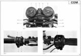 Ducati Darmah - 900SS _
