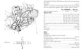 Ducati Monster 900 werkplaats handboek _