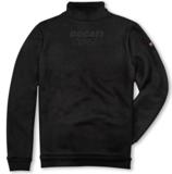 Ducati Corse Track vest_