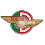 Ducati Meccanica Bologna