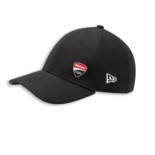 Ducati cap DC Diamond