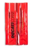 Ducati sports neck warmer