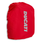 Ducati Backpack Redline B2