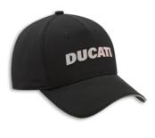 Ducati Reflex Flex cap