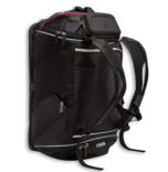 Ducati Redline D1 Backpack / sports bag