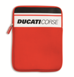 Ducati Corse 14 I-Pad / tablet Case