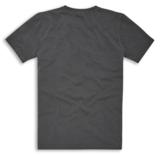 Ducati T-shirt 77