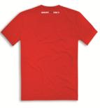 Ducati Anniversary T-shirt