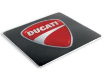 Ducati Mouse pad