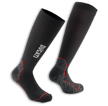 Ducati Touring socks