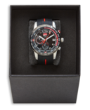 Ducati Corse Redline watch Quartz Chronograph