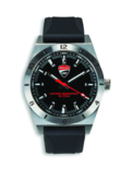 Ducati Corse Quartz watch