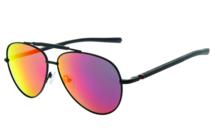 Ducati maui sunglasses