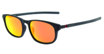 Ducati miami sunglasses