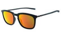 Ducati Tahiti sunglasses
