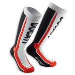 Ducati Performance sokken