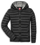 Ducati Woman Down jacket