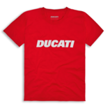 Ducatiana 2.0 T-shirt
