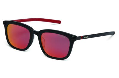 Ducati Dovizioso sunglasses