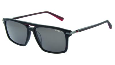 Ducati Portofino zonnebril