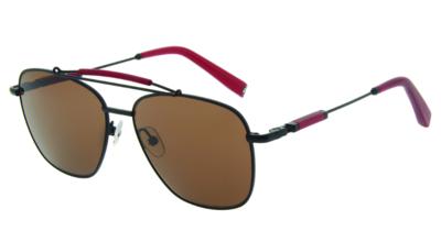 Ducati Venice sunglasses