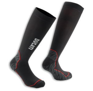 Ducati Touring socks