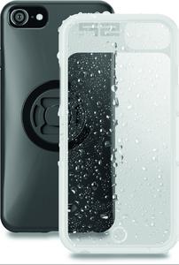 Ducati SP connect Phone case